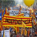 20140929-stop-referendum-indipendenza-catalogna-655×436